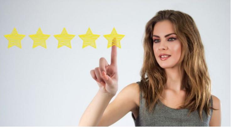 Albertsons Customer Feedback Survey