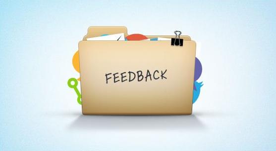 Payless Customer Feedback Survey