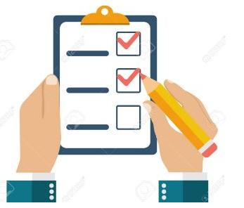 Wilko Feedback Survey Rules