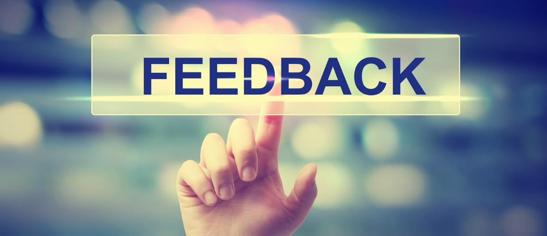 Shoprite Customer Feedback Survey