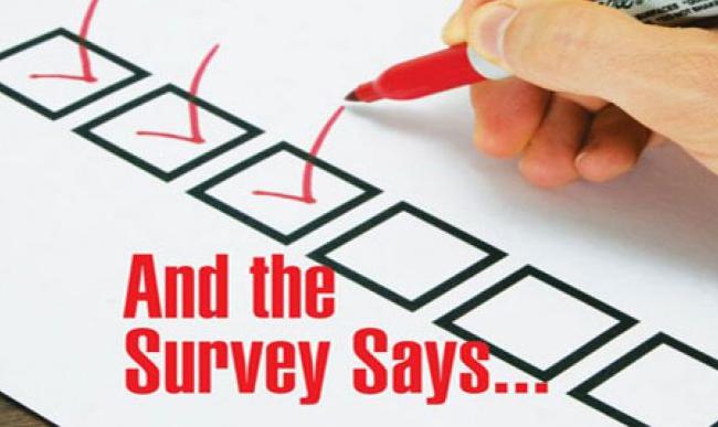 Overwaitea Foods Guest Feedback Survey