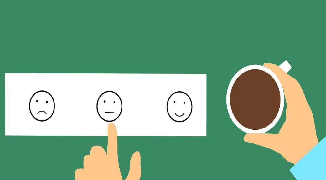 Bennigan's Customer Feedback Survey