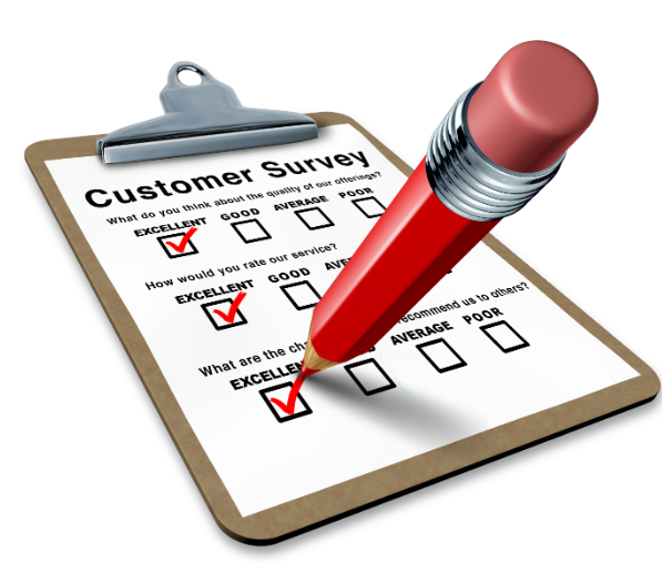 Firehouse Subs Customer Feedback Survey