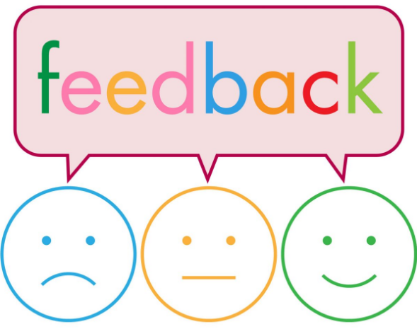 Bertucci's Customer Service Survey