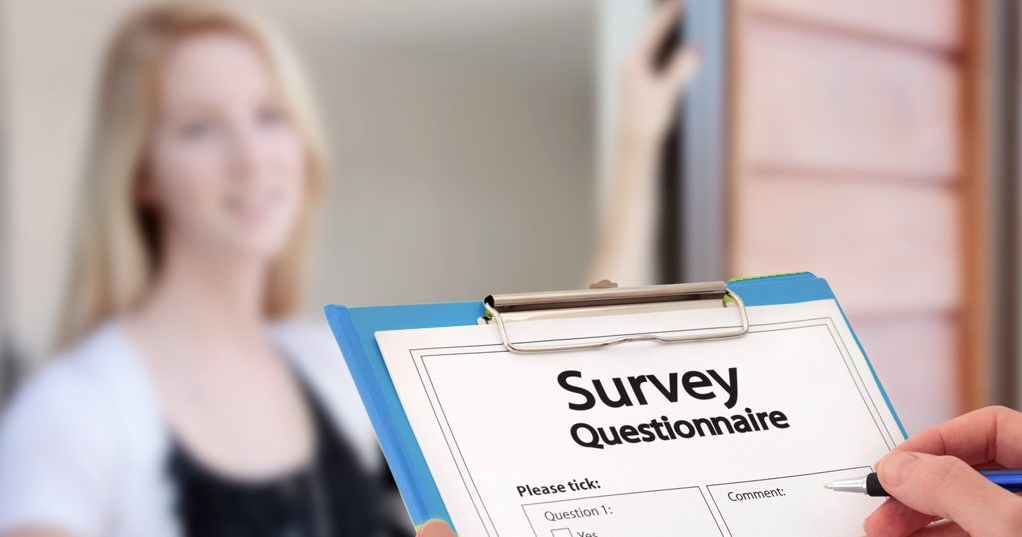 VF Outlet Online Survey