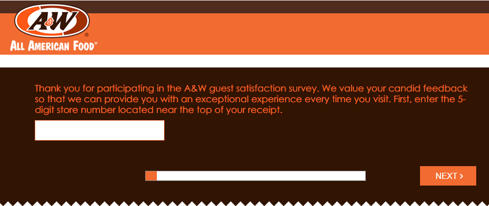 AWcare Survey