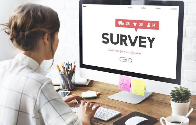 Chiquito Customer Survey