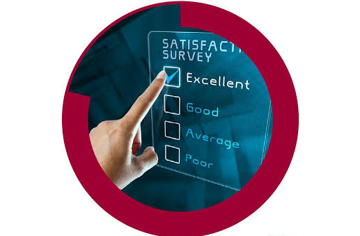 Weis Markets Customer Experience Survey