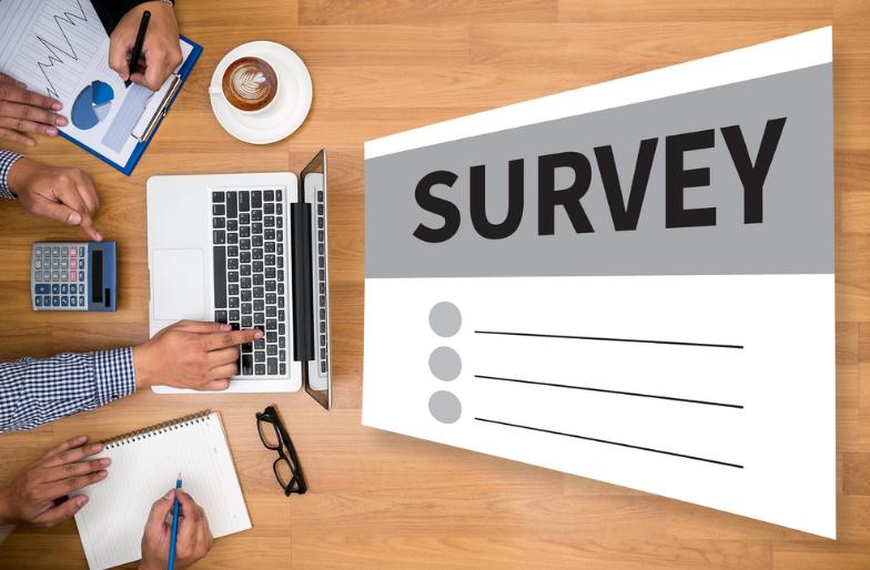 Golden Chick Customer Experience Survey