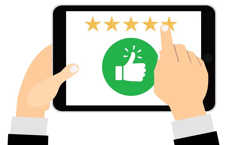 Value Village Customer Feedback Survey