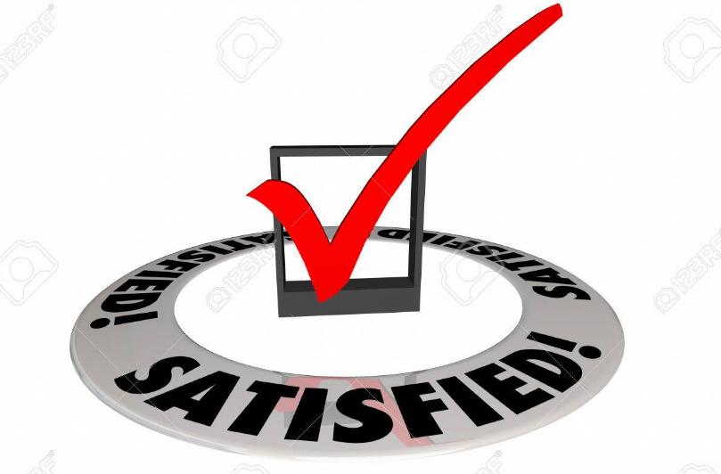 Mariano's Fresh Market Customer Survey