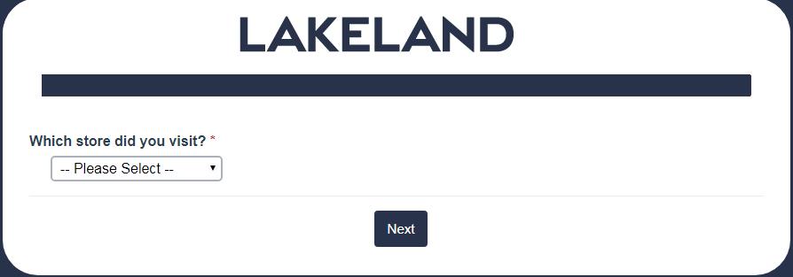 survey-lakeland.co.uk