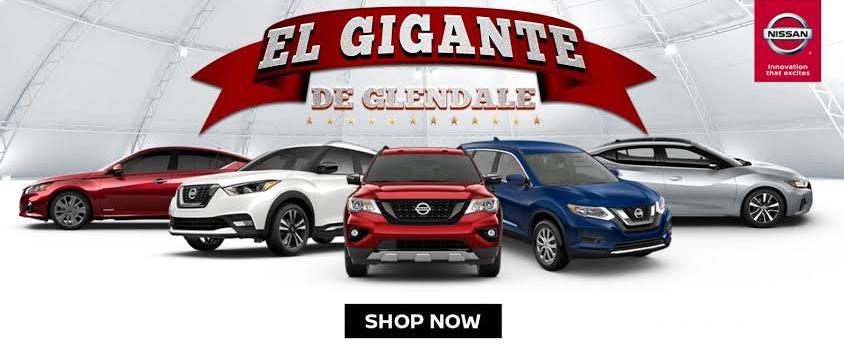 Nissan Customer Feedback Survey