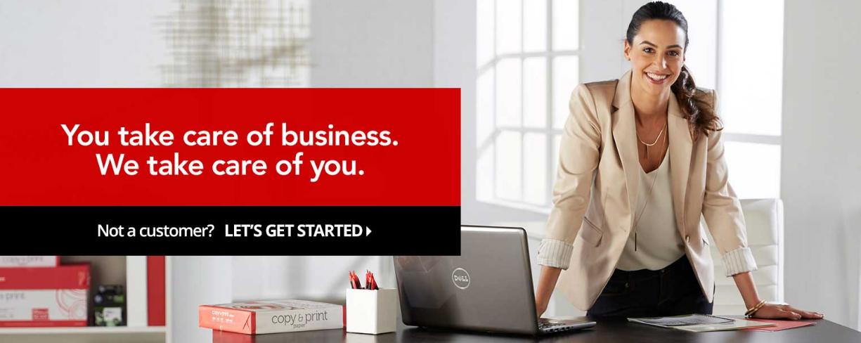 www.officemaxfeedback.com