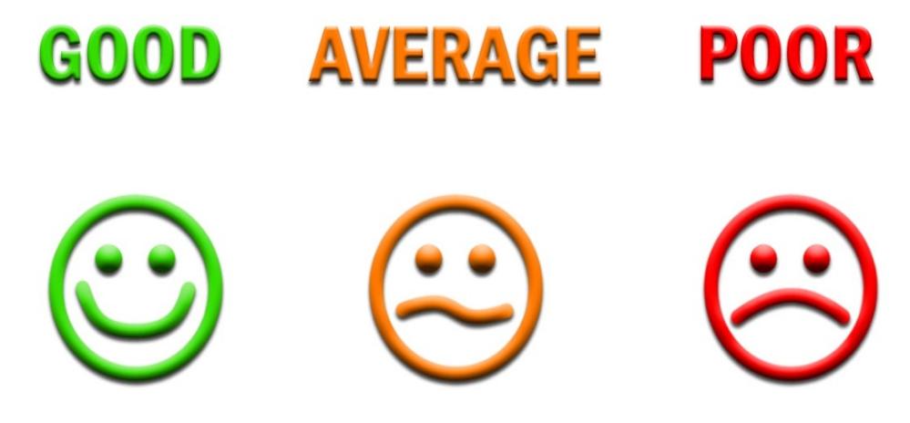 A&W Restaurant Customer Survey