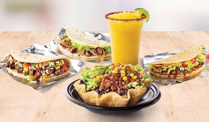 Taco Cabana Customer Experience Survey