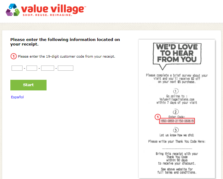 www.valuevillagelistens.com
