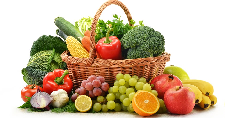 Whole Food Customer Feedback Survey