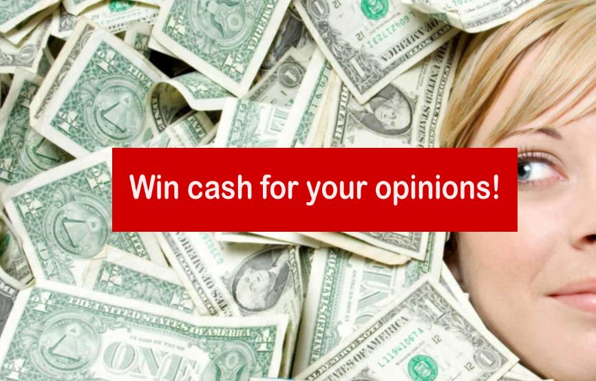 Tell Carrabba's Customer Feedback Survey