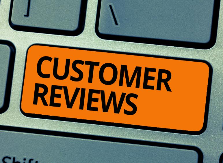 Cinnabon Customer Experience Survey