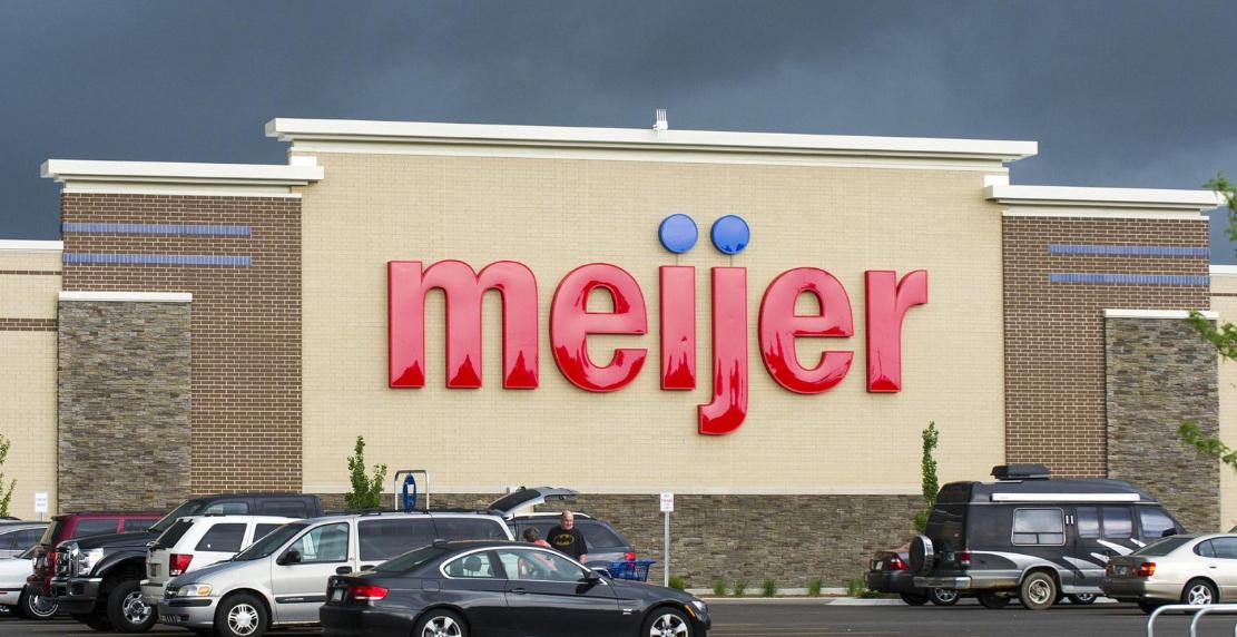 Meijer Guest Experience Survey