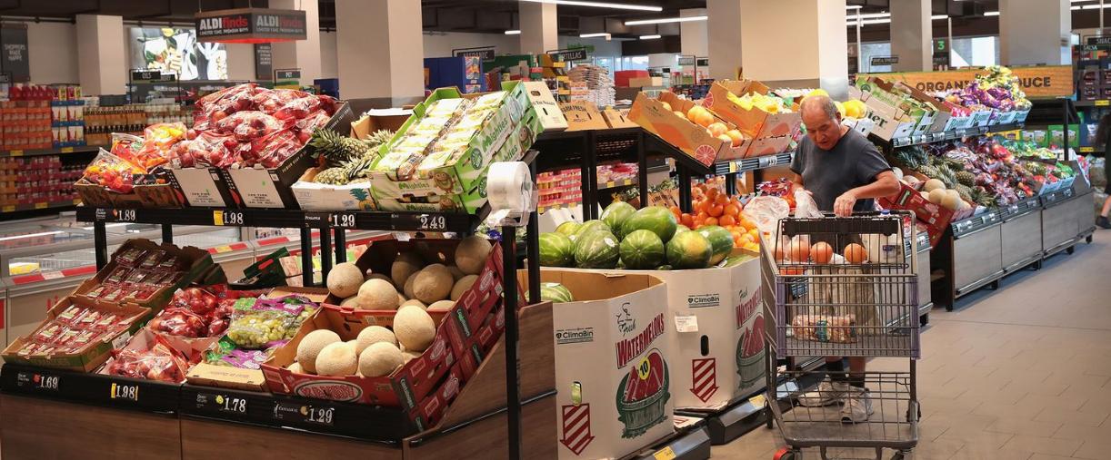 Overwaitea Food Group Customer Satisfaction Survey