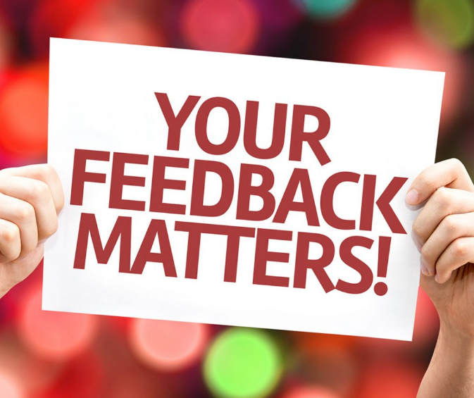 Melting Pot Fondue Customer Feedback Survey
