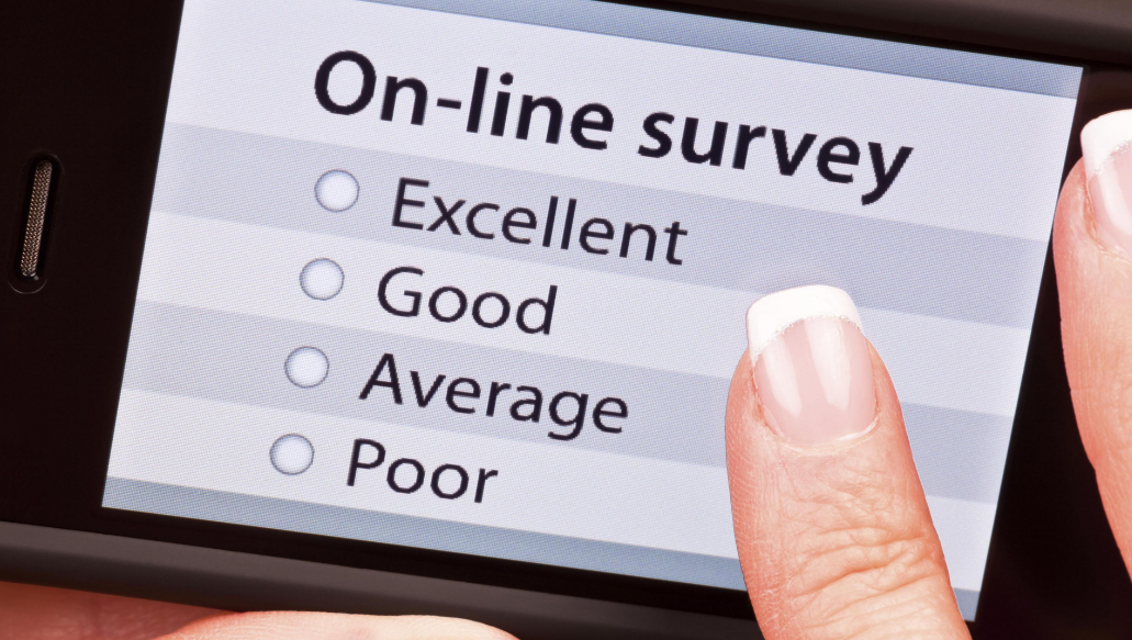 Pick N Save Customer Feedback Survey