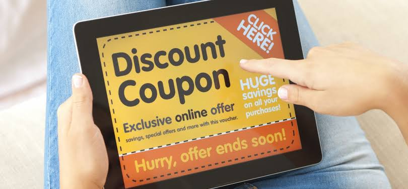 Silver Dinner Coupons