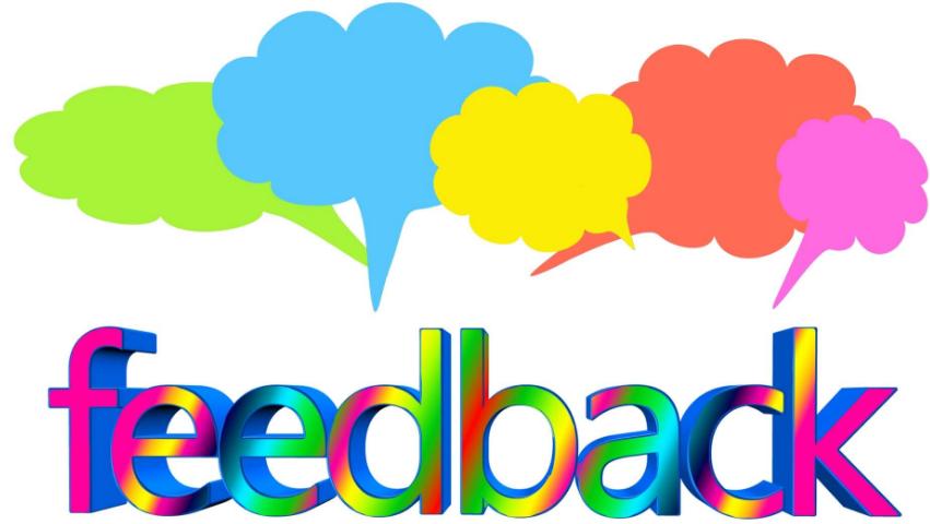 Ask Italian Customer Experience Survey