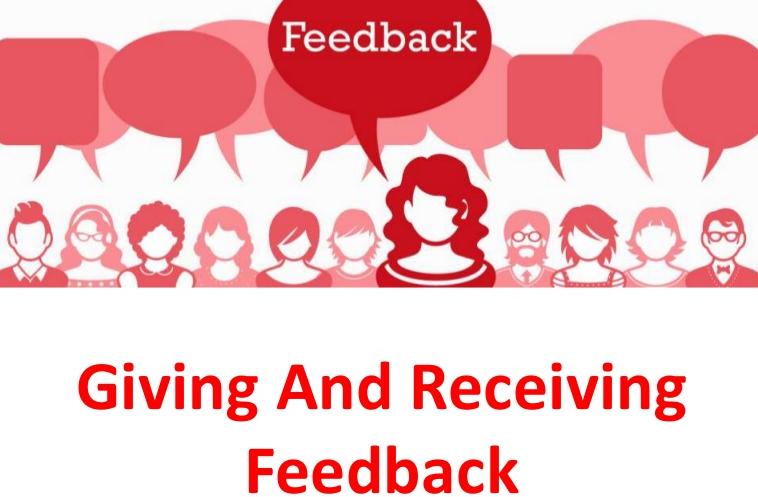 Home Goods Customer Experience Survey