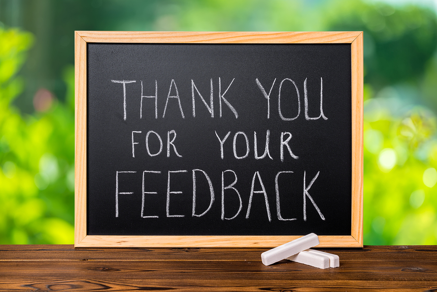 Tell Mimi's Cafe Guest Satisfaction Survey