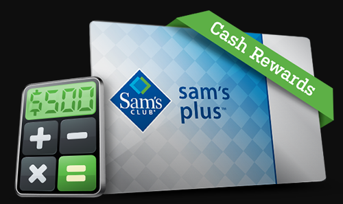 Sam's Club $1000 Gift Card