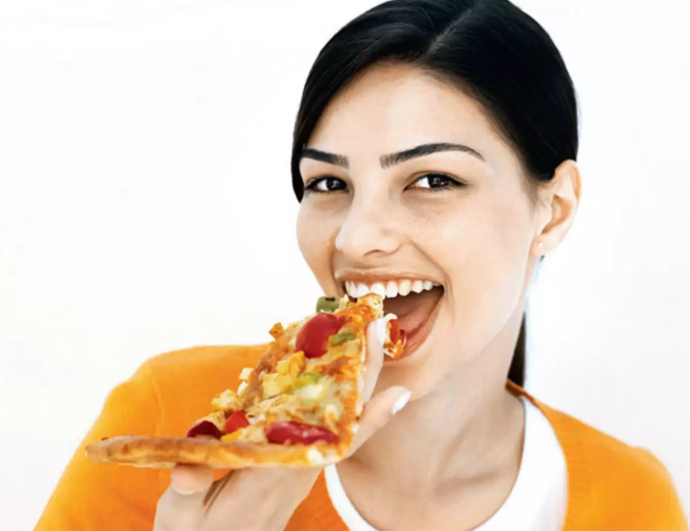 Sarpino's Pizzeria Rewards