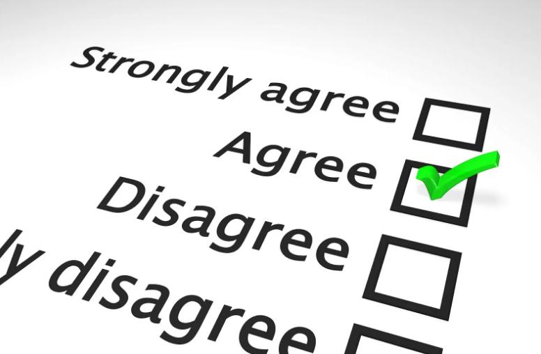 Sbarro Guest Satisfaction Survey
