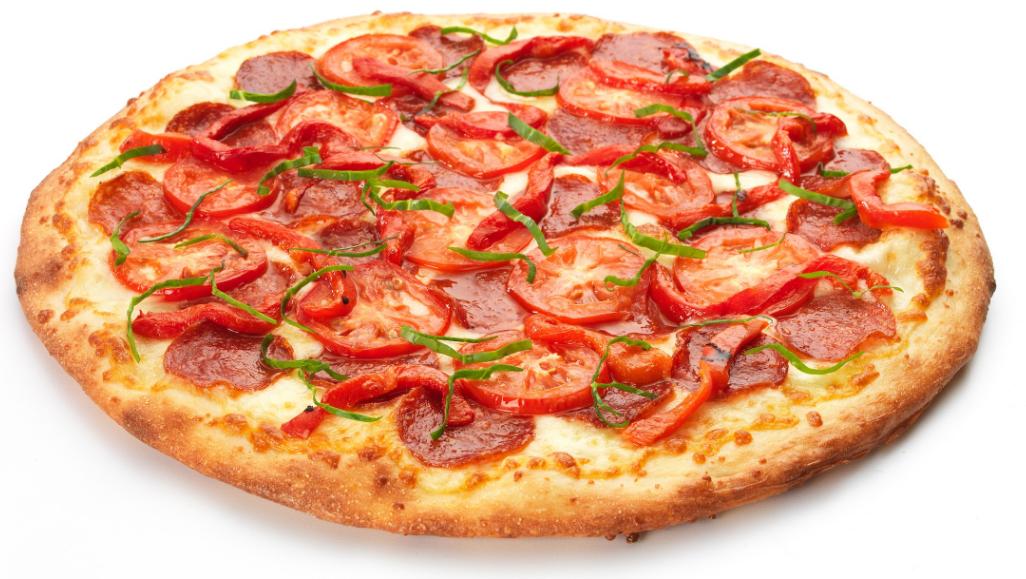 Sbarro Survey To Win Free Pizza