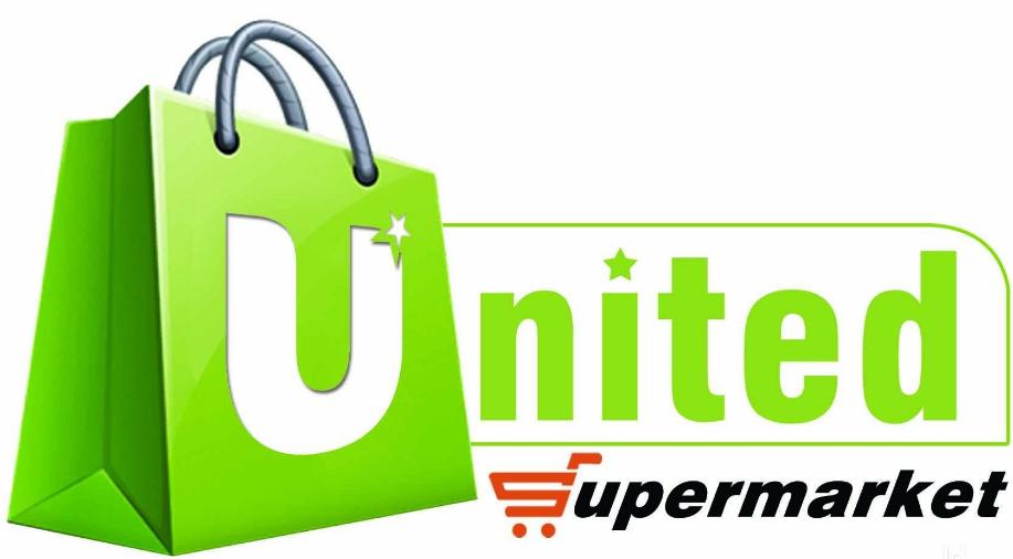 United Supermarket Feedback Survey