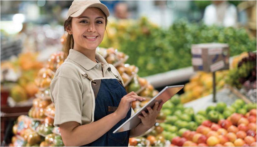 D&W Fresh Market Online Survey
