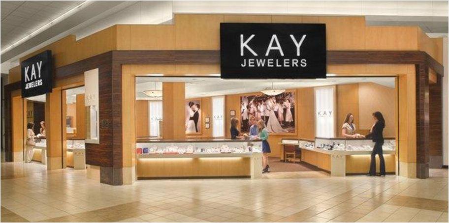 Kay Jewelers Feedback Survey