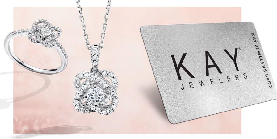 Kay Jewelers Service Survey