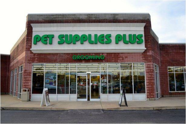 Pet Supplies Review Survey
