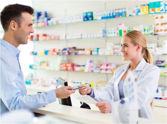 Thrifty White Pharmacy Opinion Survey