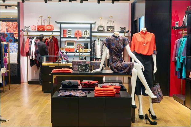 Outfit Fashion Feedback Survey
