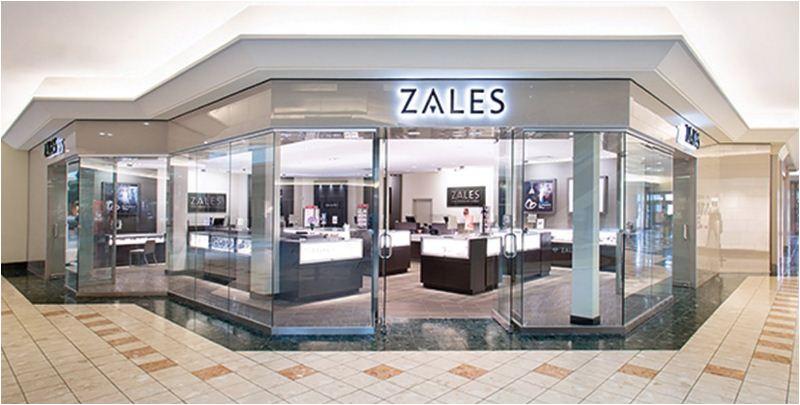 Zales Survey