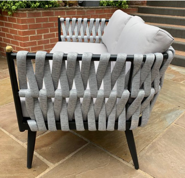 Vivo Garden Furniture Designer