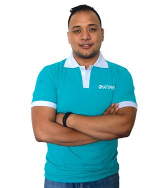 Aditya Malla - HR & Operation Manager