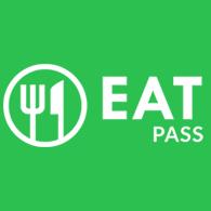 EatPass