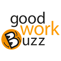 GoodWorkBuzz