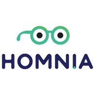 Homnia