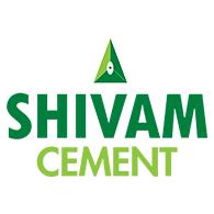 Shivam Cement